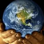 Мир в мире. Часть первая