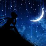 Рассветный сон