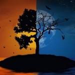 Рабаш про погань і святість в духовній роботі. Частина перша