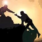 Рабаш: основне – це дія, а не світла