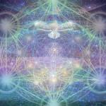 """Рабаш о понятии """"молитва масс"""" в духовной работе. Часть первая"""