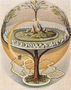 Древо жизни 2