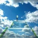 Духовная лестница1