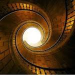 Бааль Сулам о внутренней сути каббалы и духовном пути человека. Часть первая