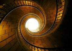 Духовная лестница2