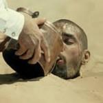 Бааль Сулам о вскармливании клипот