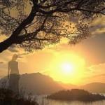 Хаим Виталь о сути пророчества. Часть шестая