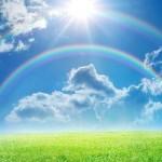 Рабаш об облачении души