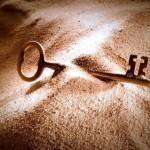 Рабаш про надбання людини в духовній роботі. Частина перша