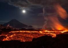 lava-izverzhenie-vulkana