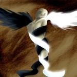 Бааль Сулам о внутренней сути каббалы и духовном пути человека. Часть двенадцатая