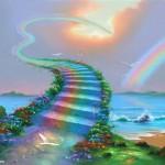 Хаим Виталь о сути пророчества. Часть девятая