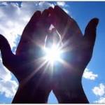 Зоар о молитвах праведников. Часть первая