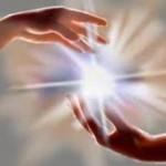 Зоар об исправлениях в молитве и страхе перед Творцом