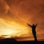 Зоар о принципах восприятия духовной реальности и запрете материализации ее постижения