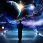 Хаим Виталь о сути пророчества. Часть первая