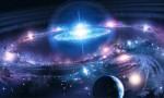 Зоар о звездах: каббалистическое толкование. Часть третья