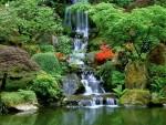 Рабаш о переходе в духовной работе от исправления к цели творения