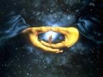 Зогар про складнощі у створенні людини. Частина перша