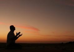молитва 2