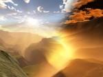 Зоар о технологии единения и молитвы, часть первая