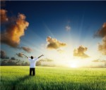 Рабаш о понятии страха перед Творцом