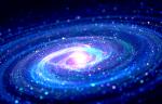 Зоар о звездах: каббалистическое толкование. Часть вторая