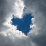 Работа в сердце. Часть третья