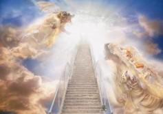 Лестница в небо4