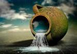 Рабаш про надбання людини в духовній роботі. Частина друга