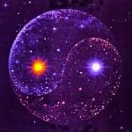 Бааль Сулам о развитии творения в причинно-следственном порядке. Часть восьмая