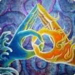 Бааль Сулам о внутренней сути каббалы и духовном пути человека. Часть девятая