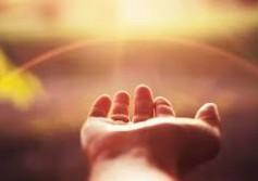 molitva2