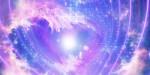 Бааль Сулам о главной цели духовной работы
