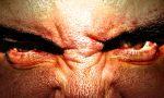 Зоар об ущербности и вреде гнева